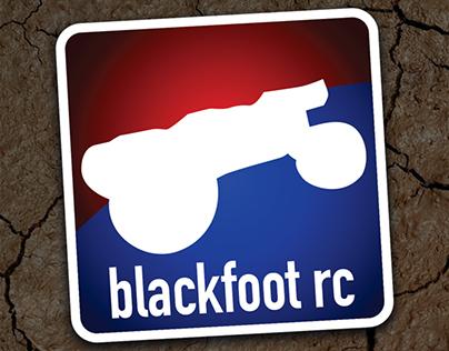 Blackfoot RC