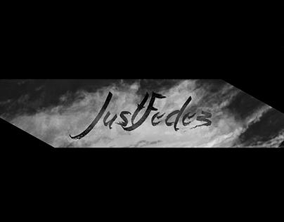 JustFedez Youtube Background 2016