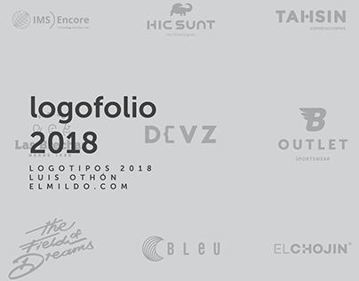 Logofolio - 18