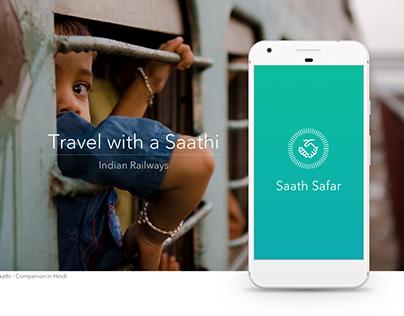 Saath Safar