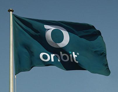 Telecom-Branding-Onbit