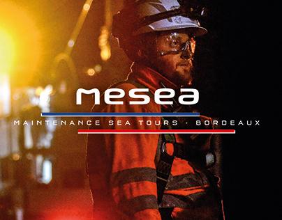 MESEA