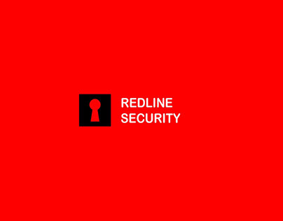 Redline Security Zw