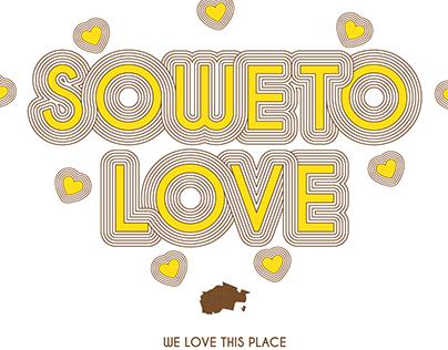 Soweto Love