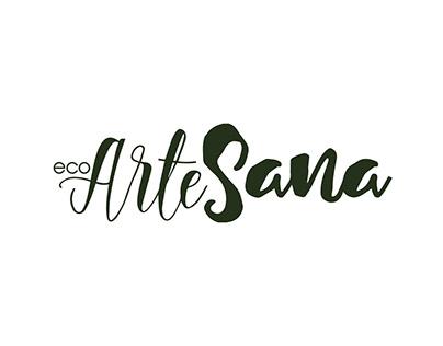 EcoArtesana - Imagen Corporativa