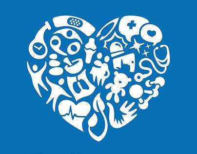 NHS Foundation Trust, Together We Care