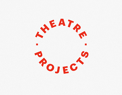 Theatre Projects