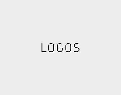 LOGOS série 2