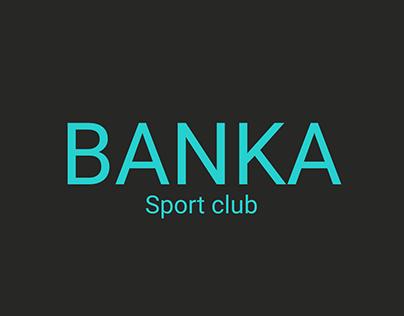 BANKA Sport Club