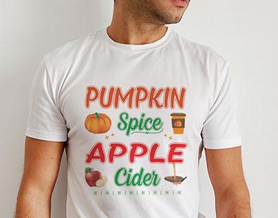 Typography T-shirt Design.