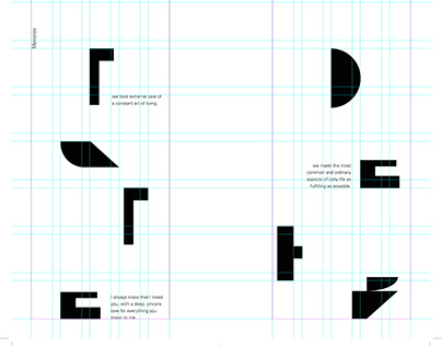 Type specifications for ISTD 2019