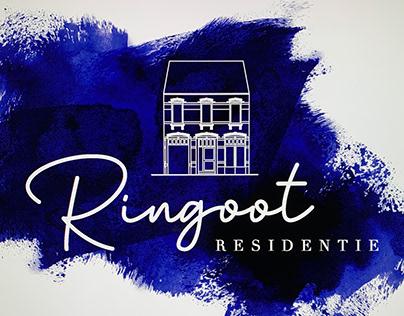 Ringoot Residentie