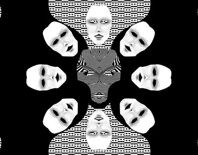 Maskins