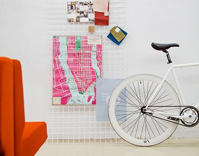 Interiorismo | Lifestyle