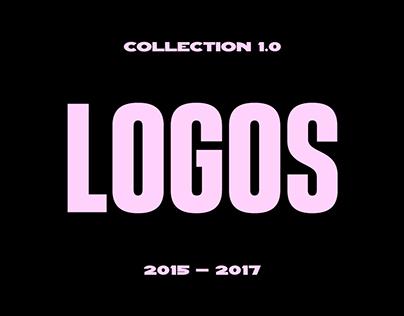 Logo Collection 1.0
