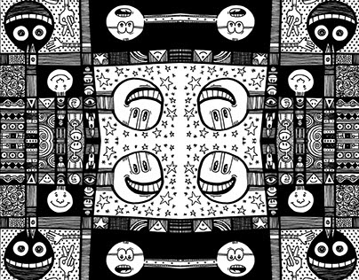 2015 patterns
