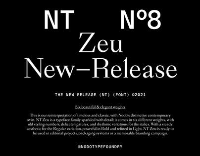 NT ZEU