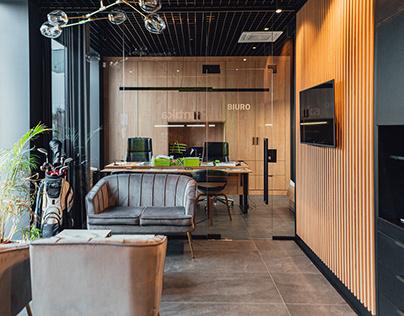 Interior Photography | R1 Premium