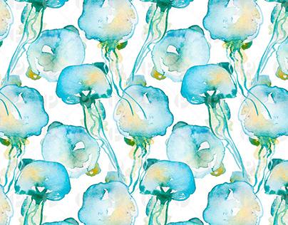 Pattern Design | Portfolio