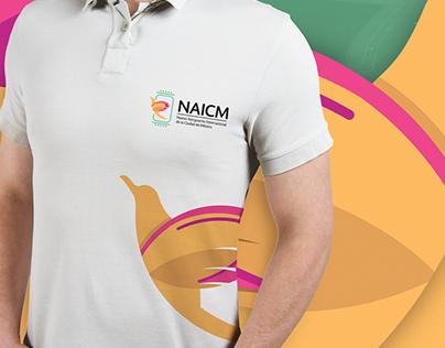 NAICM | Propuesta