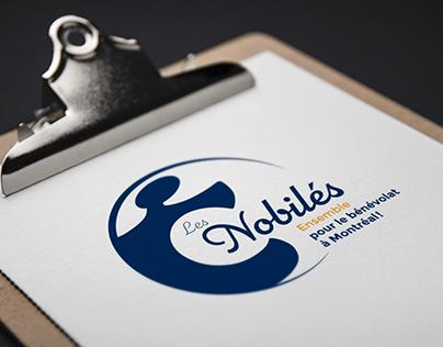 Rebranding Nobilés