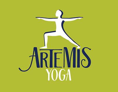 Artemis Yoga