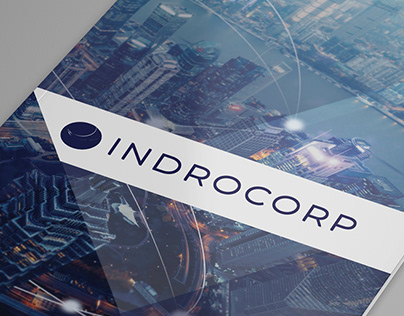 Indrocorp Deliverables