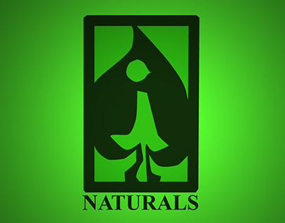 Ai Naturals Brand Development