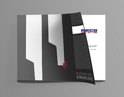 ARCO Plastics - Brochure