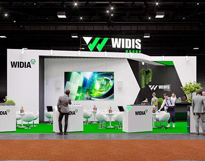 WIDIS GROUP / 2021