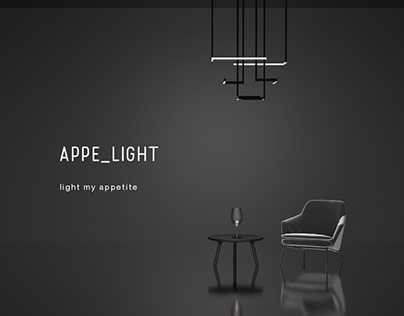 Appe_light