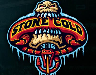 Stone Cold Steve Austin Identity