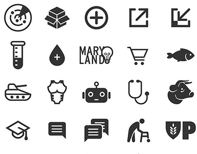 Division of Research Iconography