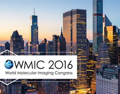 WMIC NYC Event Branding