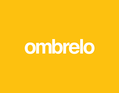 Ombrelo - Ensaios e Podcasts