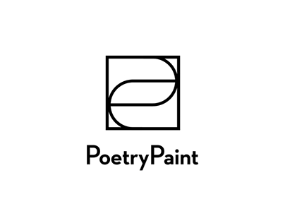 PoetryPaint / Interaction Design / Motion
