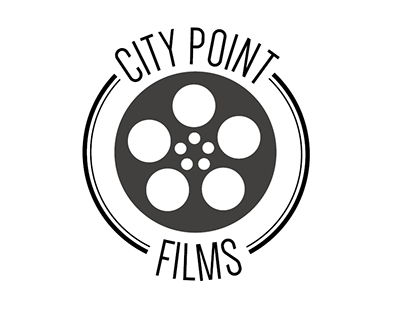 City Point Films