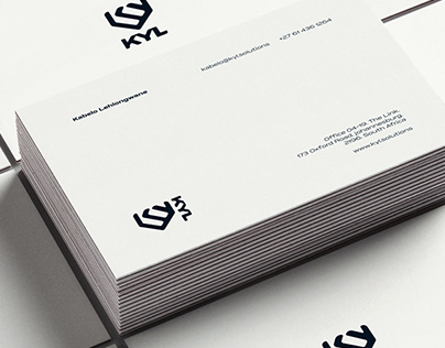KYL Associates