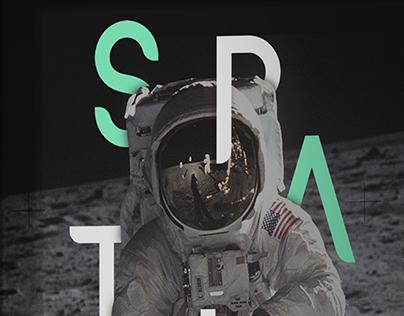 Spatium Magazine