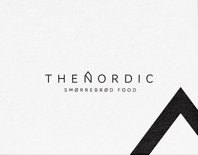 The Nordic | Food Truck