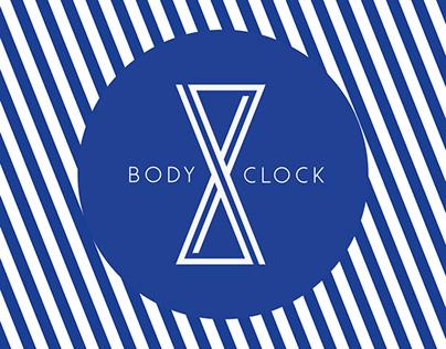 Body Clock club night