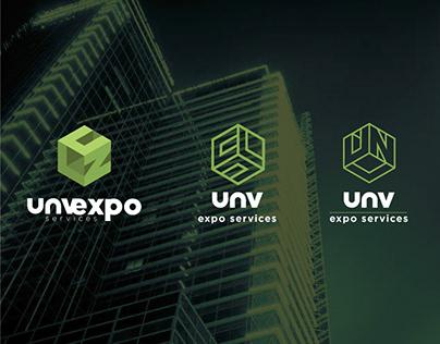 UNV_branding