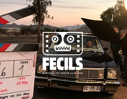 FECILS / 2018