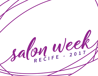 Salon Week Recife 2017