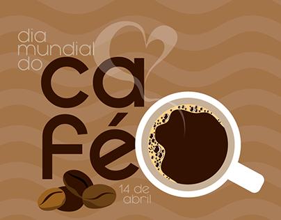 Dia Mundial do Café - Grupo Uniftec