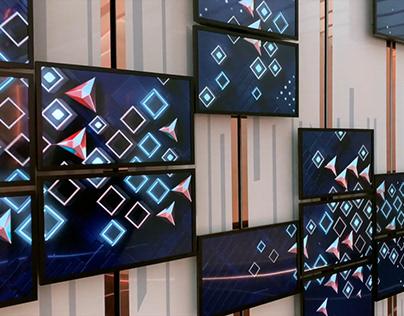 The future is getting closer - RCC pavilion content