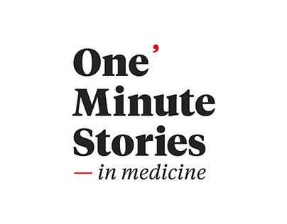 One Minute Stories