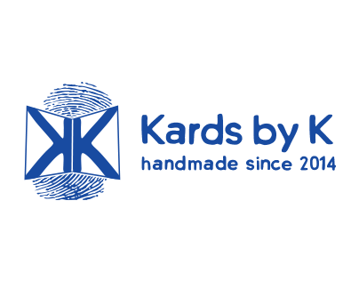 Kards by K