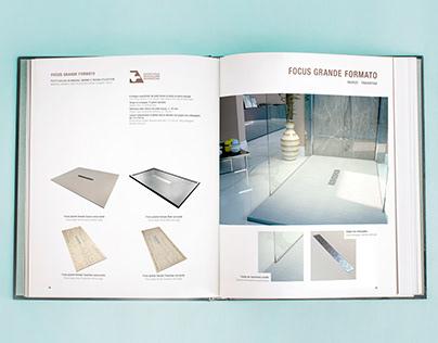 Thermo Design | General bathroom catalog