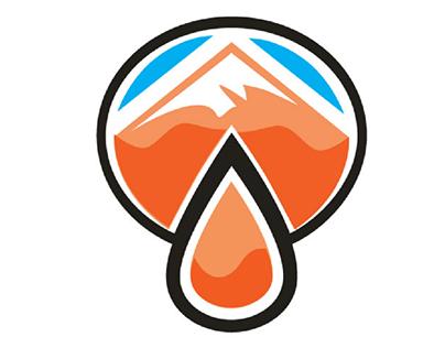 Water Company Branding